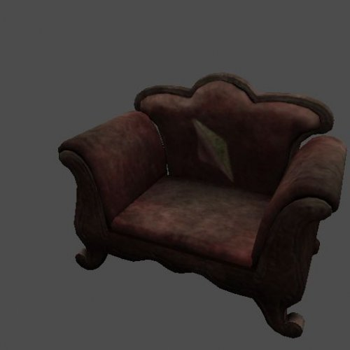 AA_DCRFurniture_Seating_ChairVictorian_SMesh
