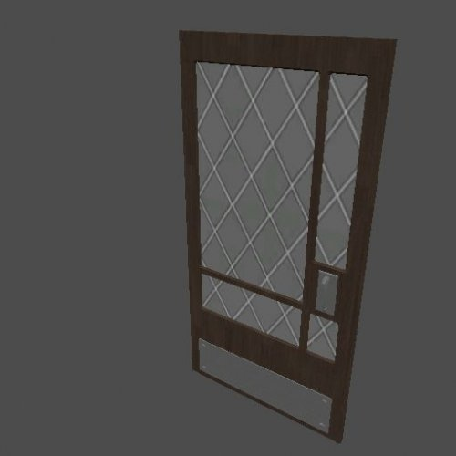 AA_Door-2sided-Single-01_NK_SMesh