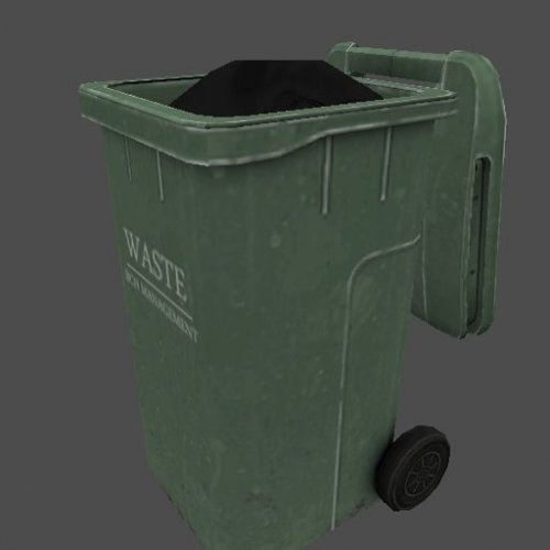 AA_Dumpster_SINGLE_02_TCH_SMesh