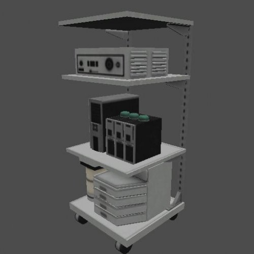 AA_Equipment_Cart2_SM