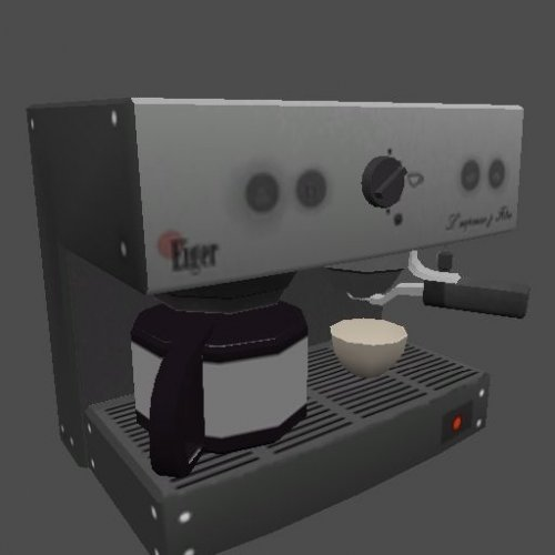 AA_Expresso_Machine_JS_SMesh