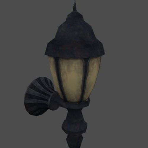 AA_Exterior_Props_01_Lights_WallLight_BD_N