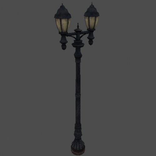 AA_Exterior_Props_01_Lights_streetLight02_BD_N