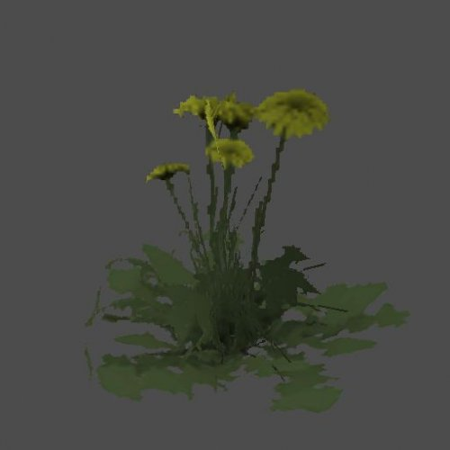 AA_Flower02a_NK_SMesh