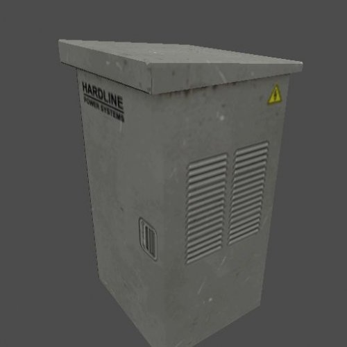 AA_FreeStanding_ElectricalBox_01_TCH_SMesh