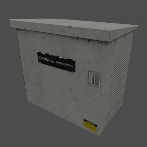 AA_FreeStanding_ElectricalBox_02_TCH_SMesh