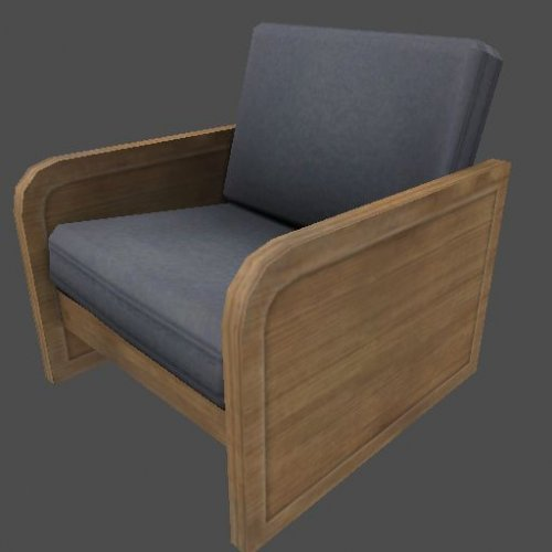 AA_Furniture_01_Couch_Couch01_Small_ND_Smesh