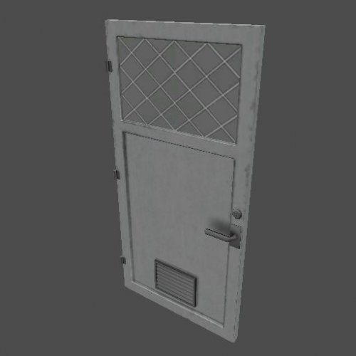 AA_HeavyDuty_WindowDoor1_SM