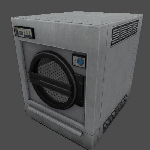 AA_LaundryDryer_01_TCH_SMesh