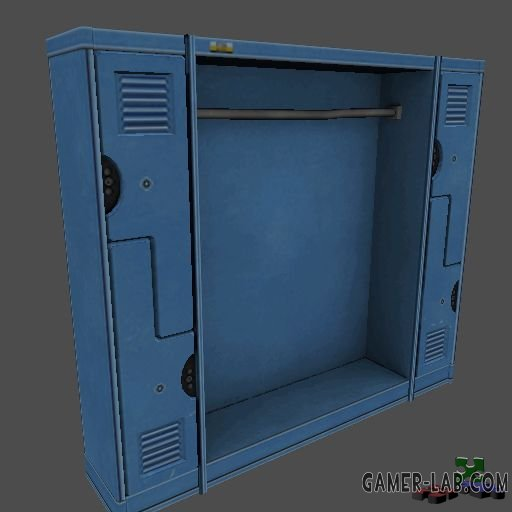 AA_Lockers-128-02_NK_SMesh