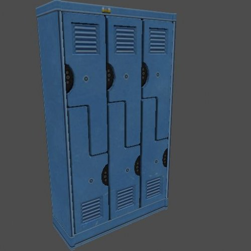 AA_Lockers-64-01_NK_SMesh