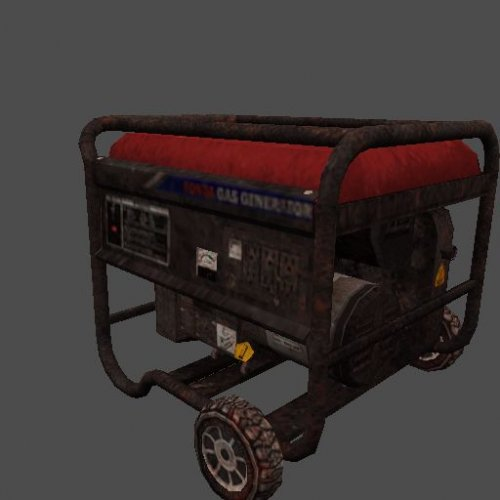 AA_Machinery_01_Generator_Gas_JF_Smesh