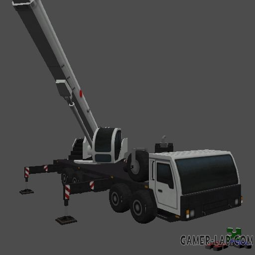 AA_Mobile_Crane_Extended_SM
