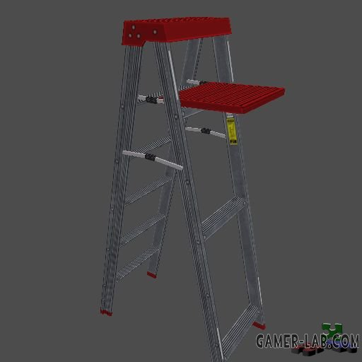 AA_PaintLadder_01_TCH_SMesh