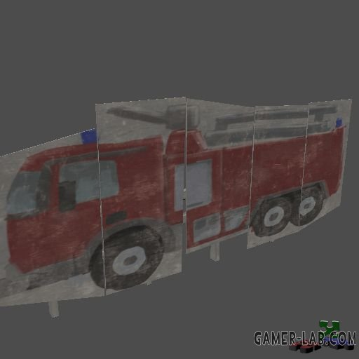 AA_Props_FireTruck-Side01_NK_SMesh
