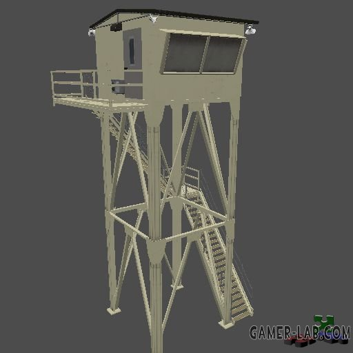 AA_RangeTower_Height2_KN_Smesh