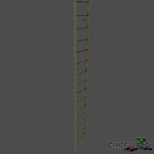 AA_SYSInteractive_Ladders_Ladder512_SMesh