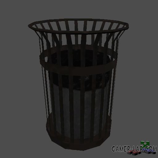 AA_Stronghold_Props_Garbage-Container_JR_SMESH