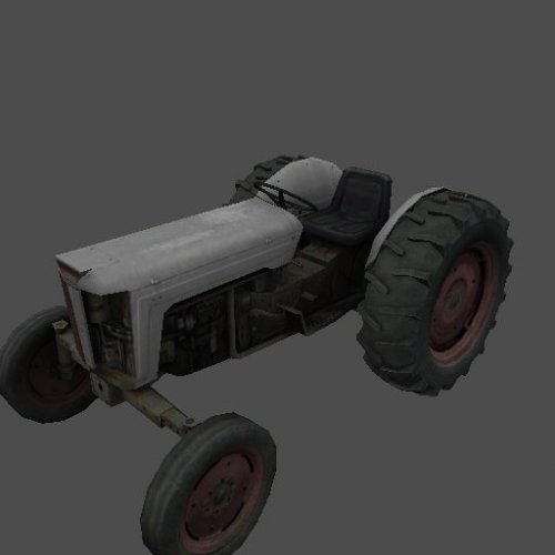 AA_Tractor_RK_Smesh