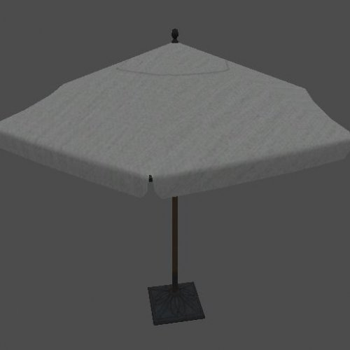 AA_Umbrella_Test