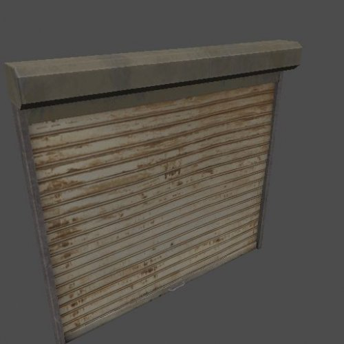 AA_village_rollup_door01_JAS_SMesh