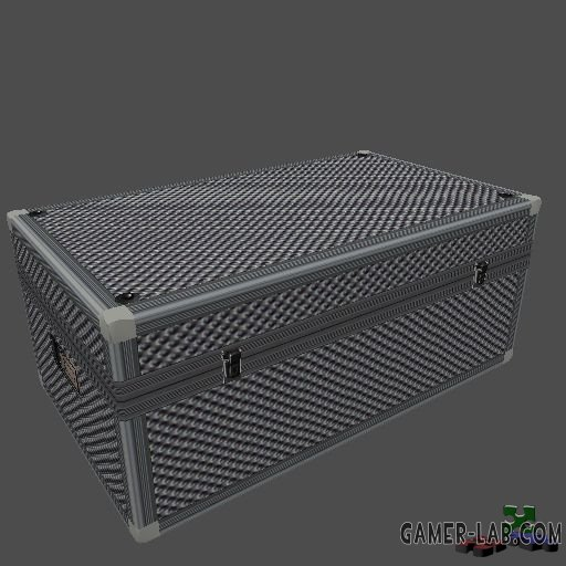 AF_aluminium_scene_box_no_wheels