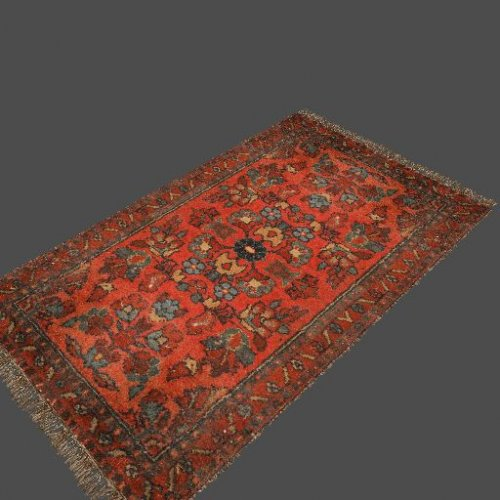 AF_clothes_carpet01