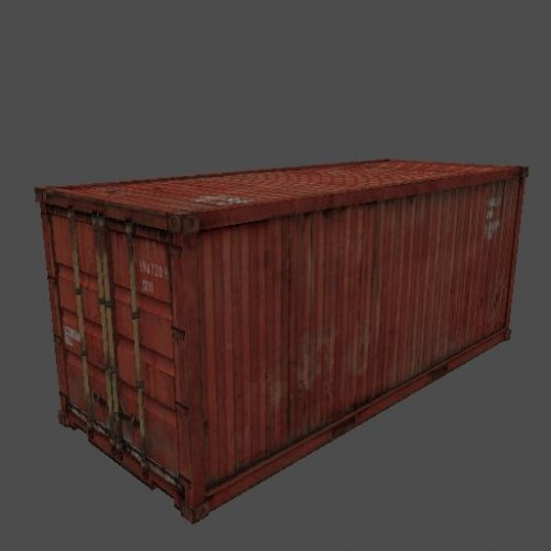 AF_container_close_new