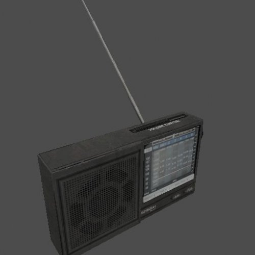 AF_devices_radio_prl