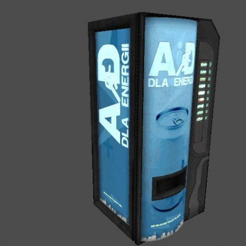 AF_devices_vending_ad