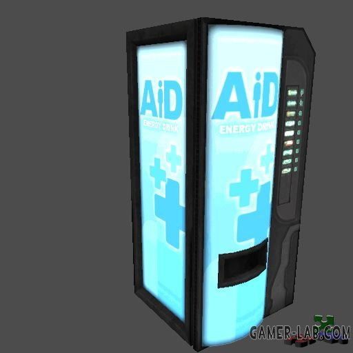 AF_devices_vending_aid