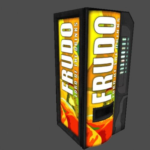 AF_devices_vending_frudo1
