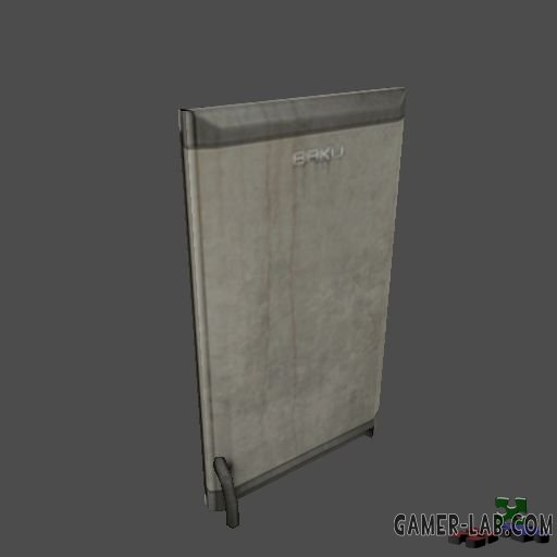 AF_fridge_upper_door