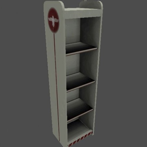 AF_furnitures_bookcase01