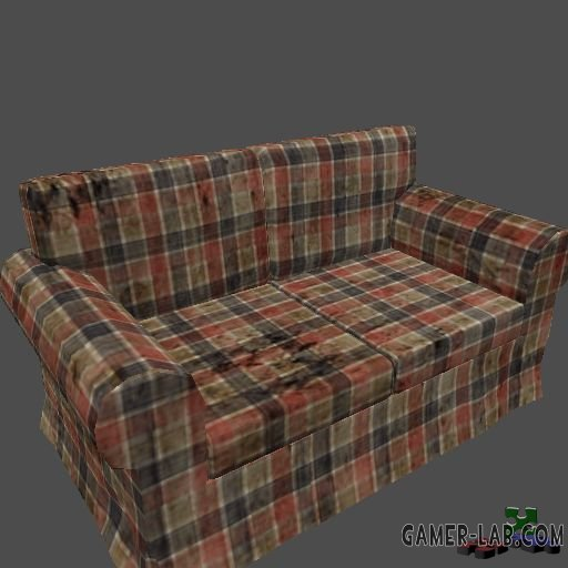AF_furnitures_couch