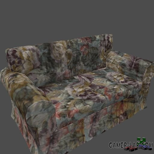 AF_furnitures_couch02