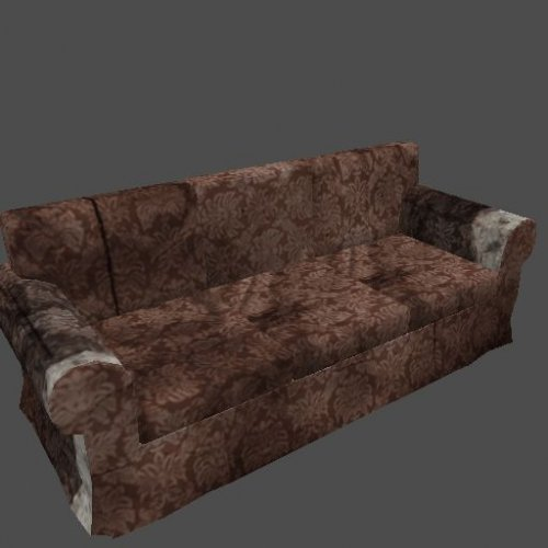 AF_furnitures_couch_big02