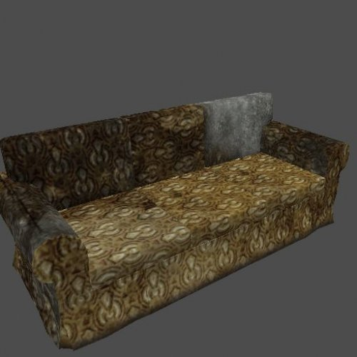 AF_furnitures_couch_big03