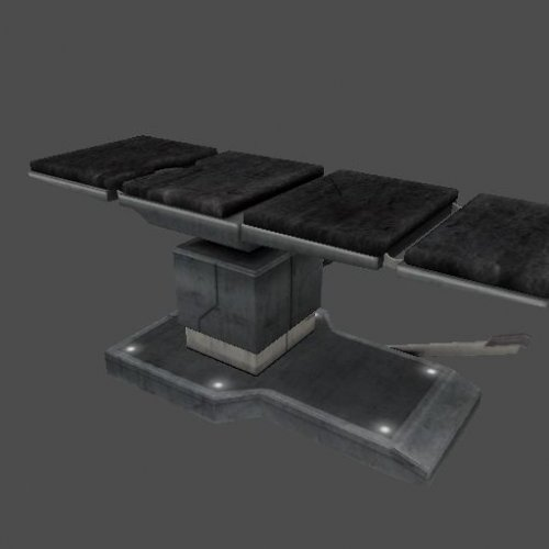 AF_furnitures_operation_table