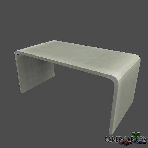 AF_furnitures_shelter_table