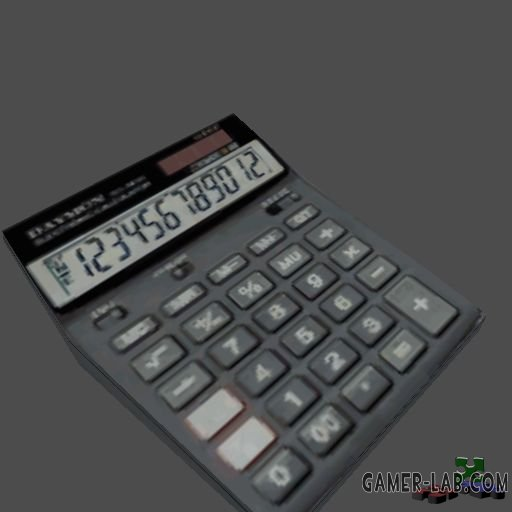 AF_household_calculator