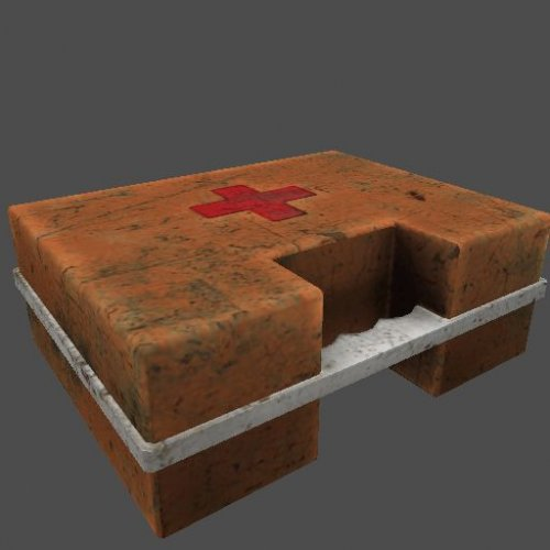 AF_medicaments_first_aid_kit