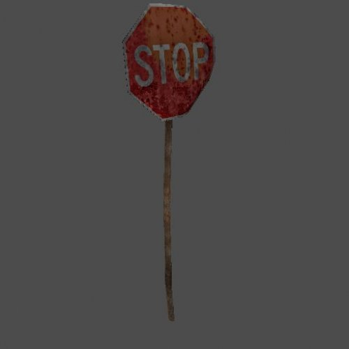 AF_outdoors_sign_stop