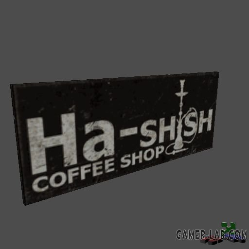 AF_sign_ha_shish