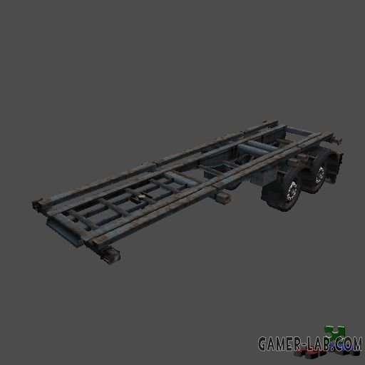AF_truck_trailer_small