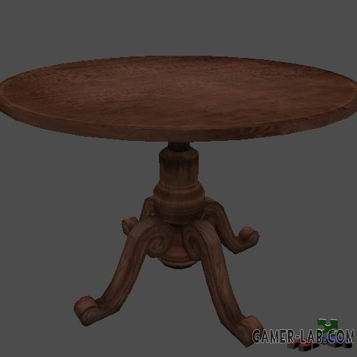 AF_wooden_table