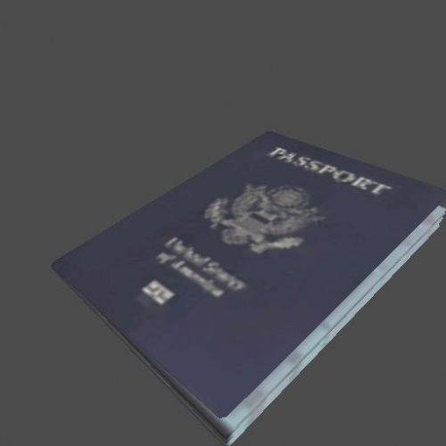 AP_passport