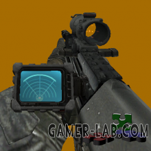 AUG_A3_CoD_MW31.png