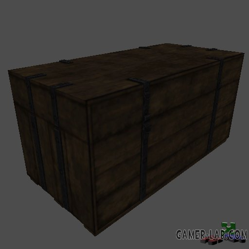 Airfield_Crate_1