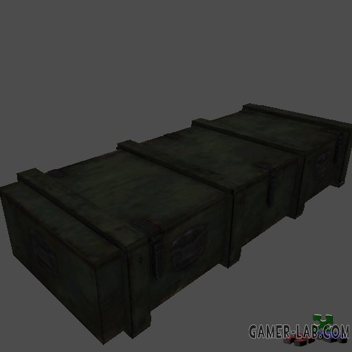 Airfield_Crate_2